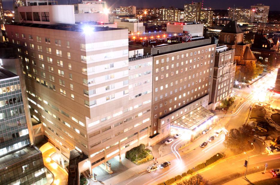 Penn Medicine - University of Pennsylvania Health System